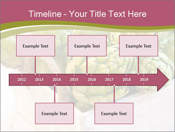 0000078208 PowerPoint Template - Slide 28