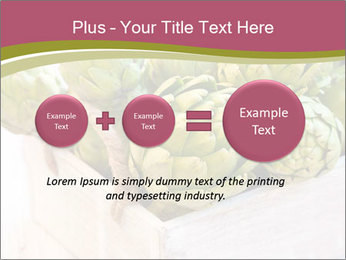 0000078208 PowerPoint Template - Slide 75