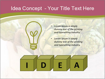 0000078208 PowerPoint Template - Slide 80