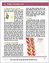 0000078208 Word Templates - Page 3