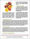 0000078208 Word Templates - Page 4