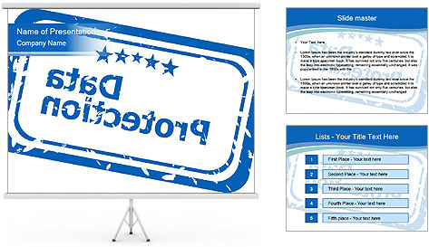 0000078209 PowerPoint Template