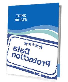 0000078209 Presentation Folder