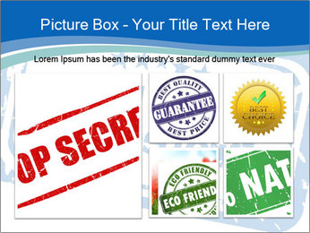 0000078209 PowerPoint Template - Slide 19