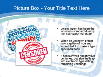 0000078209 PowerPoint Template - Slide 20
