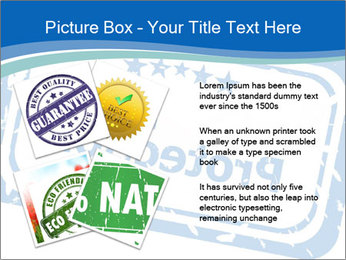 0000078209 PowerPoint Template - Slide 23
