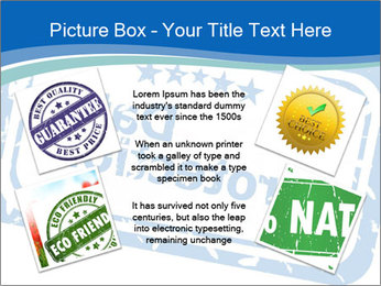 0000078209 PowerPoint Template - Slide 24