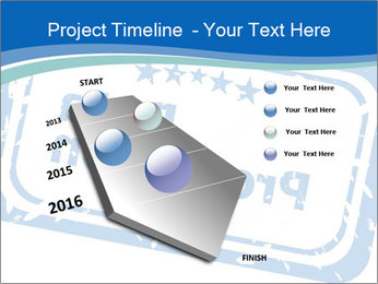 0000078209 PowerPoint Template - Slide 26