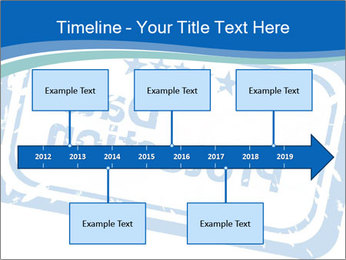 0000078209 PowerPoint Template - Slide 28