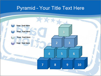 0000078209 PowerPoint Template - Slide 31