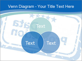 0000078209 PowerPoint Template - Slide 33
