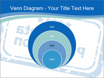 0000078209 PowerPoint Template - Slide 34