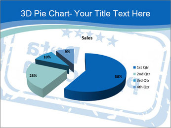 0000078209 PowerPoint Template - Slide 35