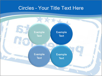 0000078209 PowerPoint Template - Slide 38
