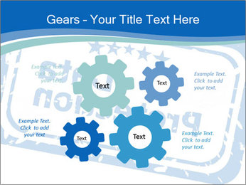 0000078209 PowerPoint Template - Slide 47