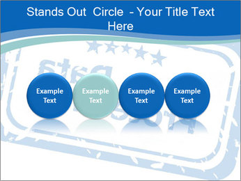 0000078209 PowerPoint Template - Slide 76