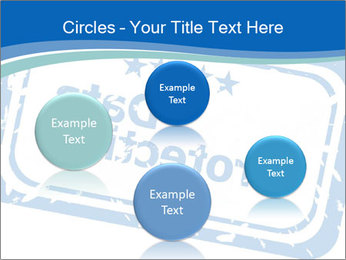 0000078209 PowerPoint Template - Slide 77
