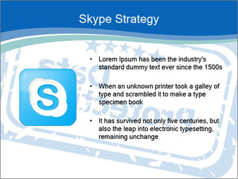 0000078209 PowerPoint Template - Slide 8