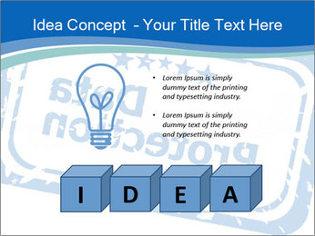 0000078209 PowerPoint Template - Slide 80