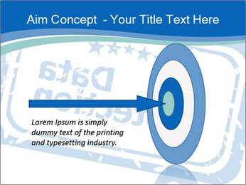 0000078209 PowerPoint Template - Slide 83