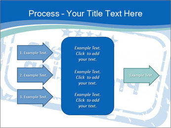 0000078209 PowerPoint Template - Slide 85