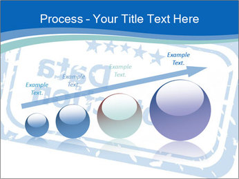 0000078209 PowerPoint Template - Slide 87