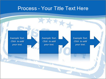0000078209 PowerPoint Template - Slide 88
