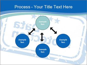 0000078209 PowerPoint Template - Slide 91