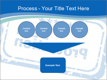 0000078209 PowerPoint Template - Slide 93