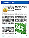 0000078209 Word Templates - Page 3