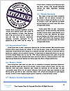 0000078209 Word Templates - Page 4