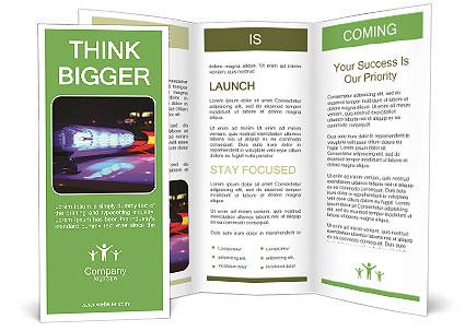 0000078210 Brochure Template