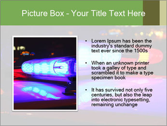 0000078210 PowerPoint Template - Slide 13