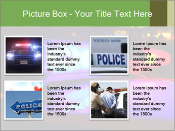0000078210 PowerPoint Template - Slide 14
