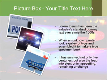 0000078210 PowerPoint Template - Slide 17