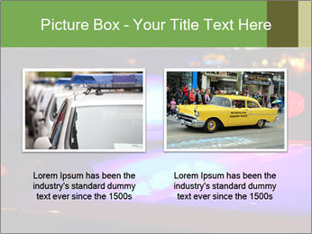 0000078210 PowerPoint Template - Slide 18