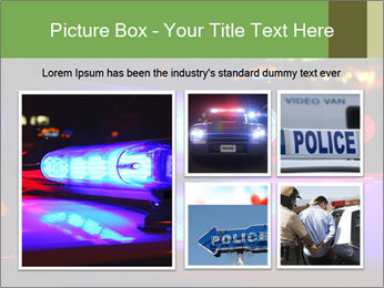 0000078210 PowerPoint Template - Slide 19
