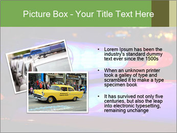0000078210 PowerPoint Template - Slide 20