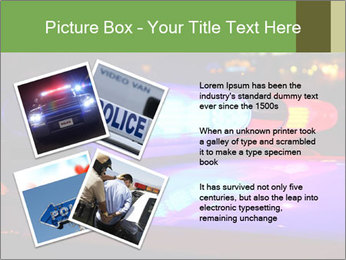 0000078210 PowerPoint Template - Slide 23