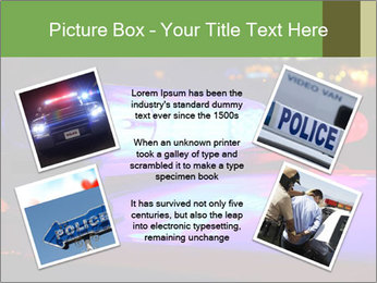 0000078210 PowerPoint Template - Slide 24