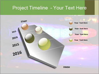 0000078210 PowerPoint Template - Slide 26