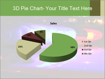 0000078210 PowerPoint Template - Slide 35