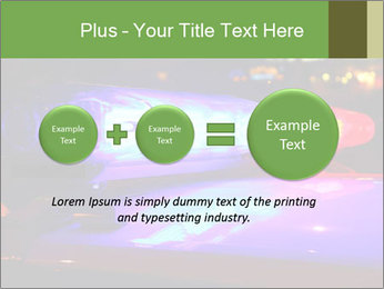 0000078210 PowerPoint Template - Slide 75