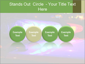 0000078210 PowerPoint Template - Slide 76