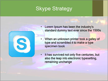 0000078210 PowerPoint Template - Slide 8
