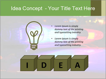 0000078210 PowerPoint Template - Slide 80