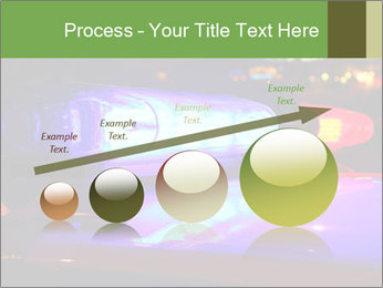 0000078210 PowerPoint Template - Slide 87