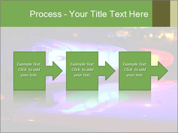 0000078210 PowerPoint Template - Slide 88