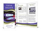 0000078211 Brochure Template