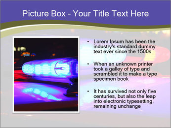 0000078211 PowerPoint Templates - Slide 13